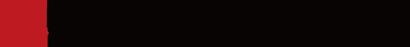 国際陶磁器フェスティバル美濃'20